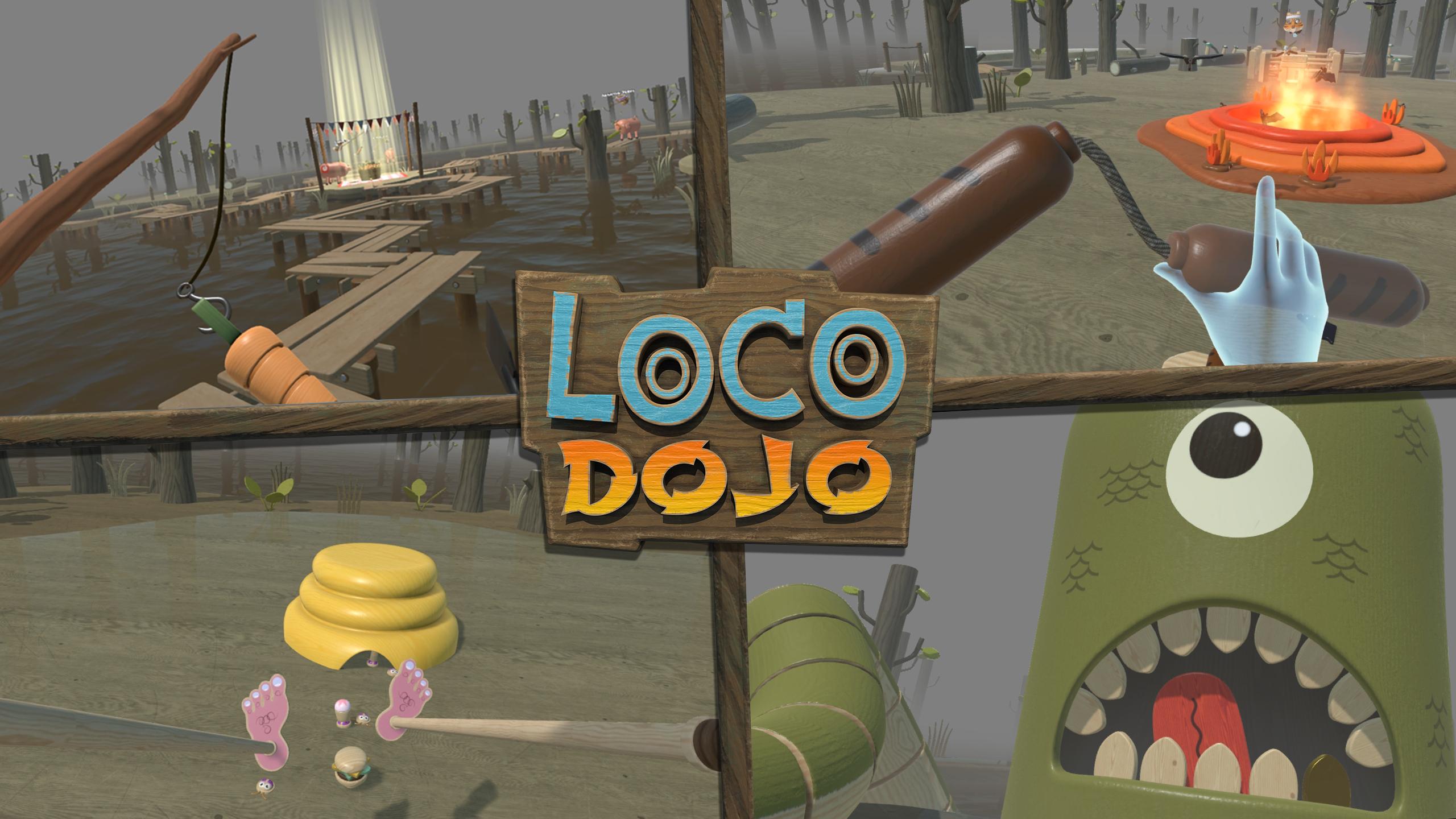 5_LocoDojoScreenshot_FoggyMarsh.png