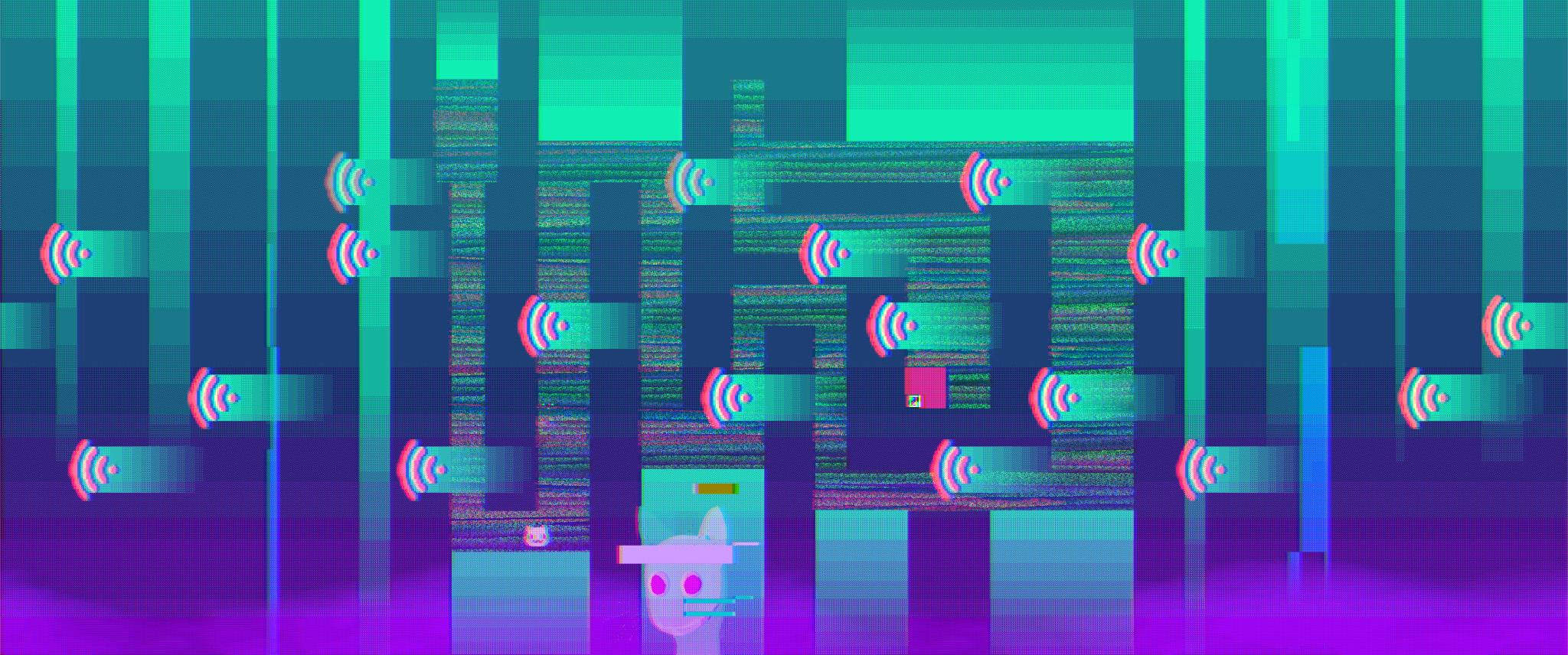 PUSS_screenshot_4.jpg