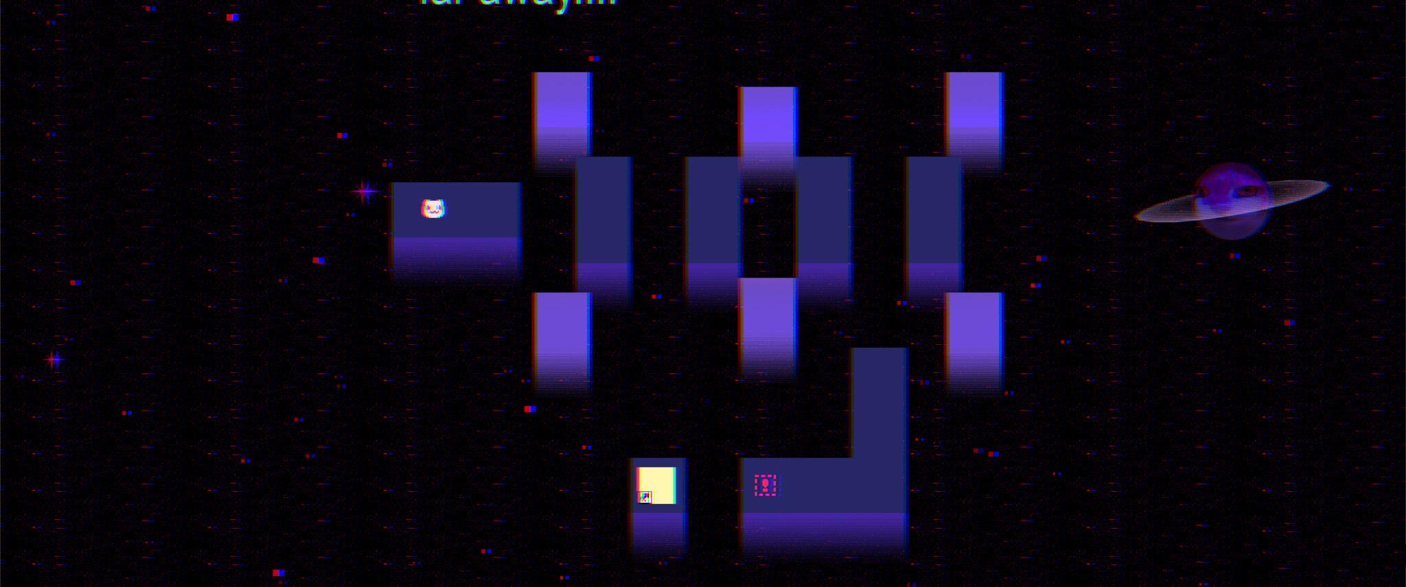 PUSS_screenshot_6.jpg