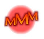 mmm1.png