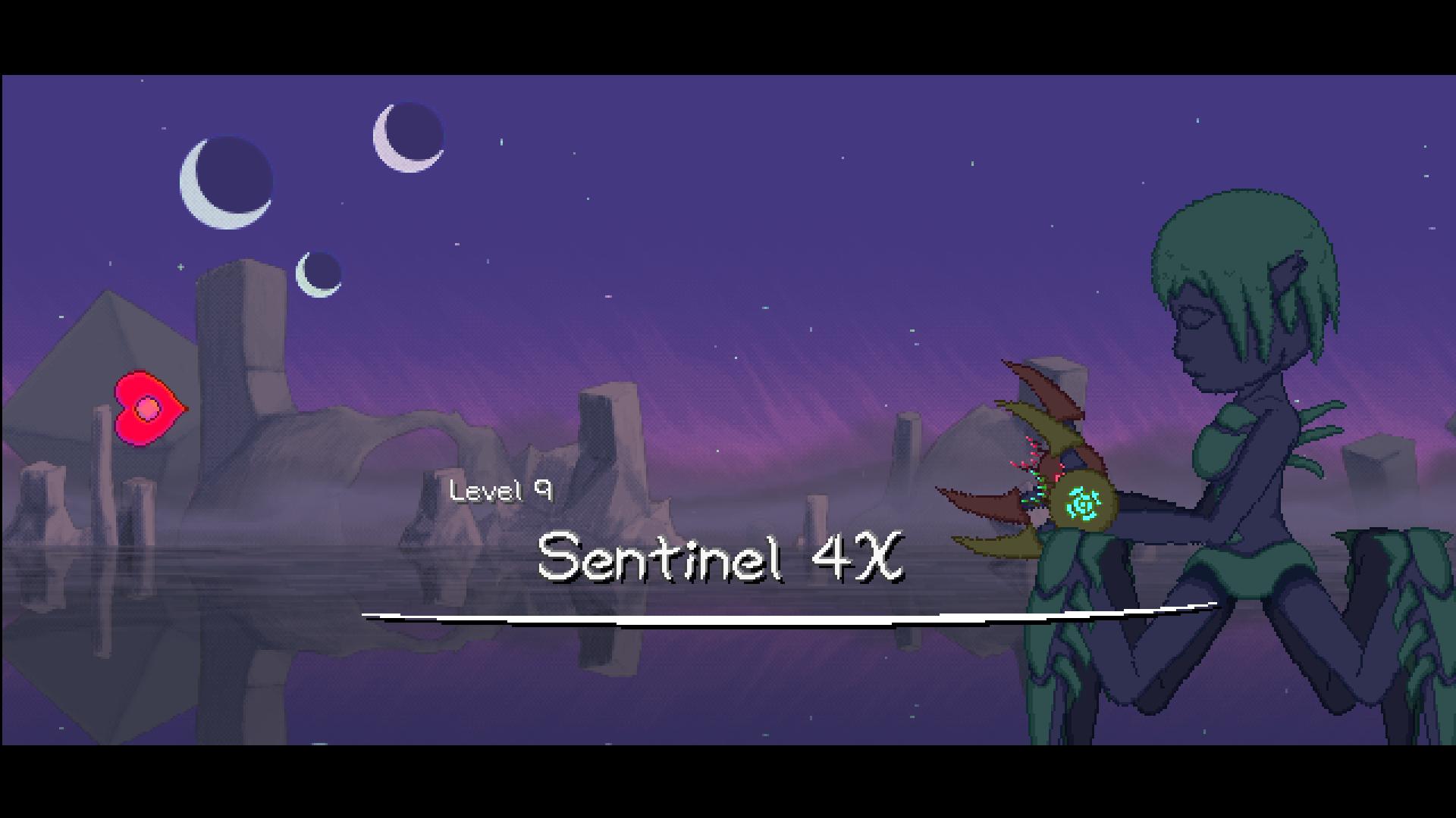 screen1.2.png