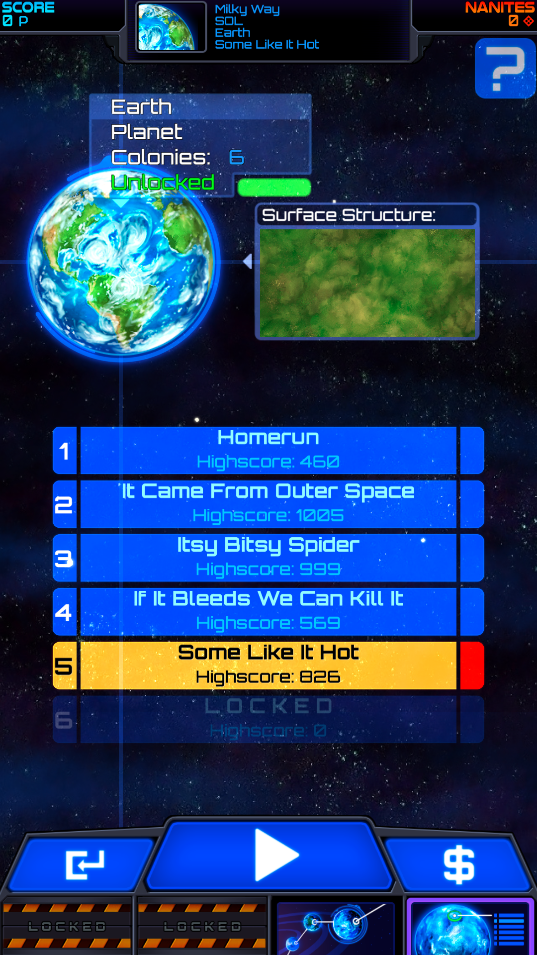 Cosmic_Cry_Tower_Defense_Science.10.png