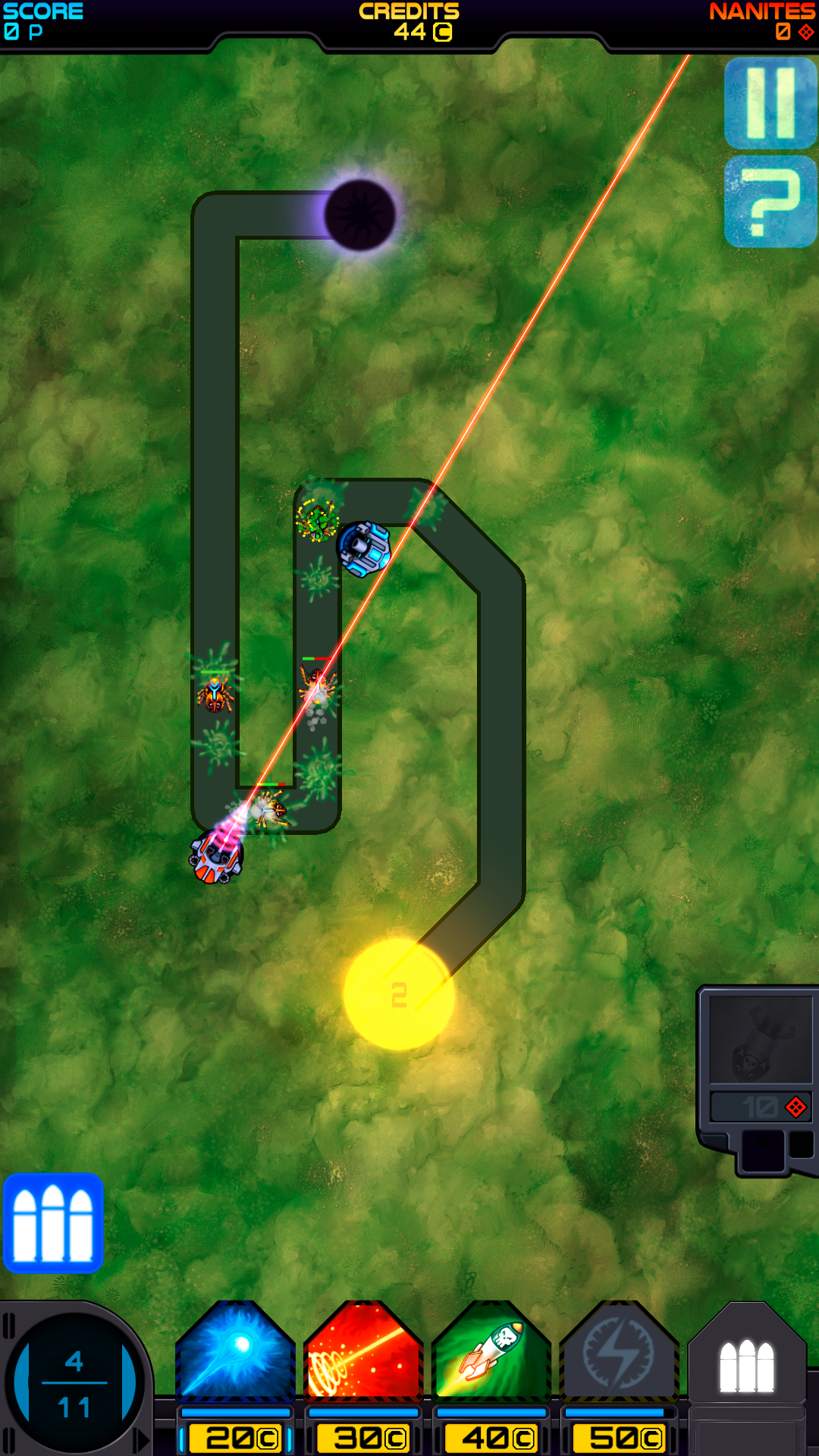 Cosmic_Cry_Tower_Defense_Science.11.png