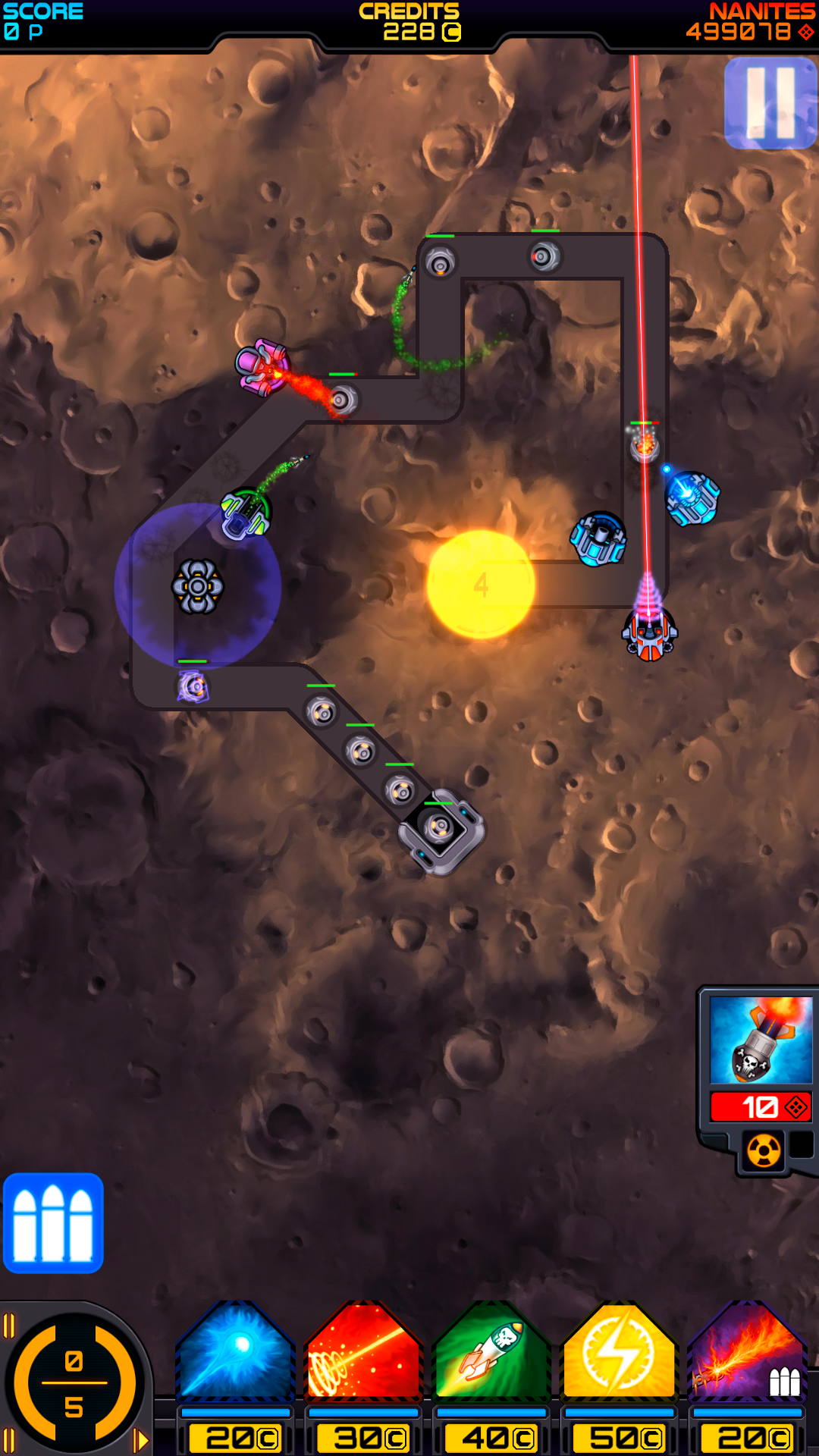 Cosmic_Cry_Tower_Defense_Science.2.png