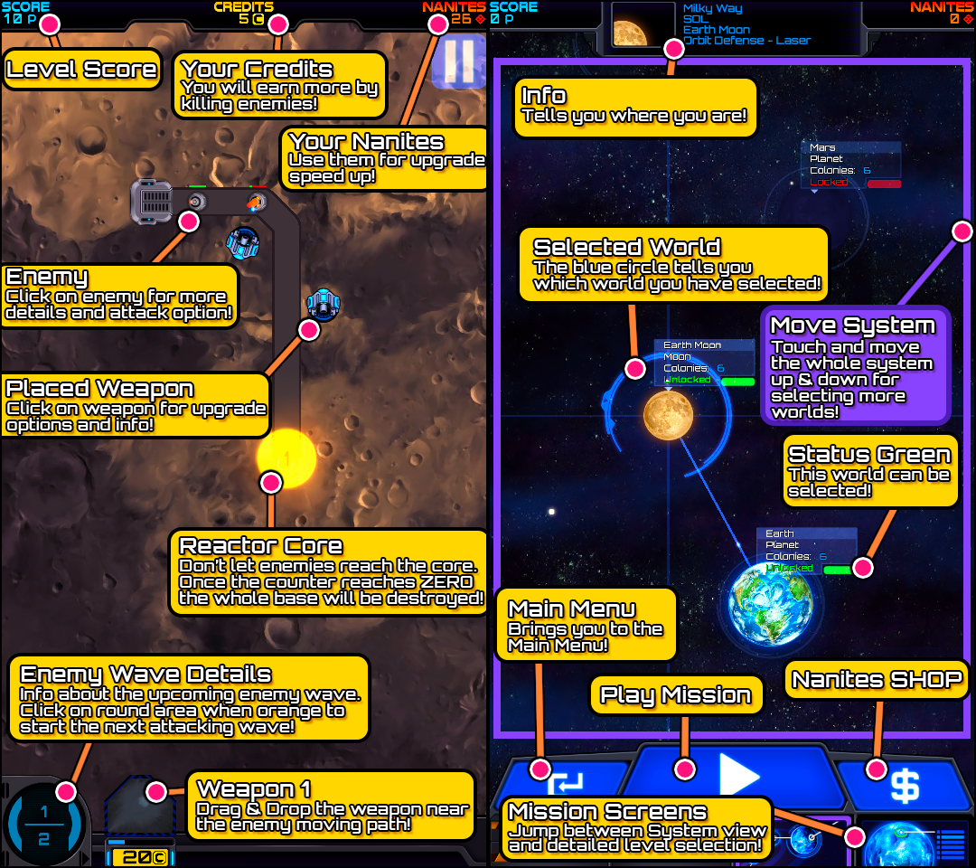Cosmic_Cry_Tower_Defense_Science.8.png