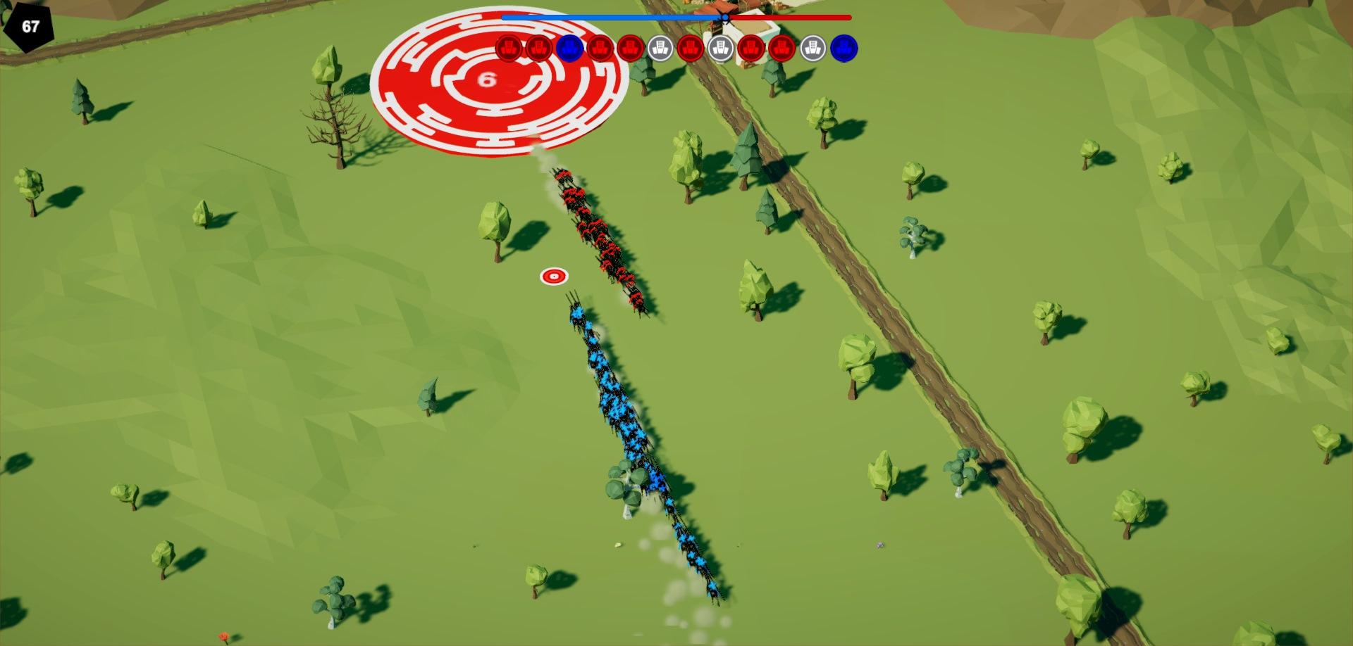 attack-of-orda-3.jpg