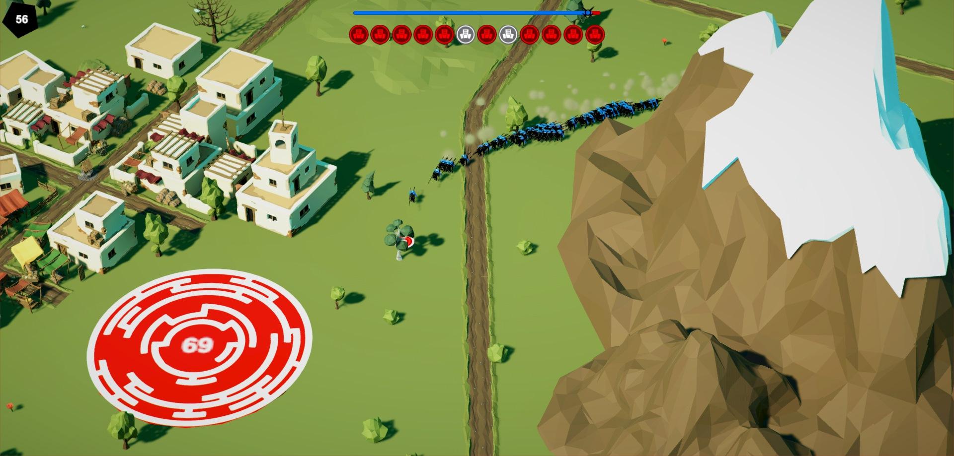 attack-of-orda-4.jpg
