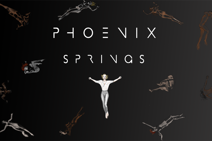Artwork_PhoenixSprings_720x480.png