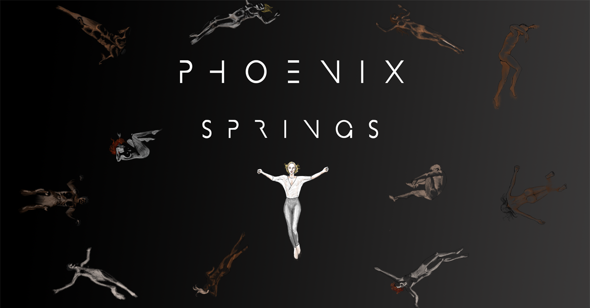 Artwork_Phoenix_Springs_1200x6.png