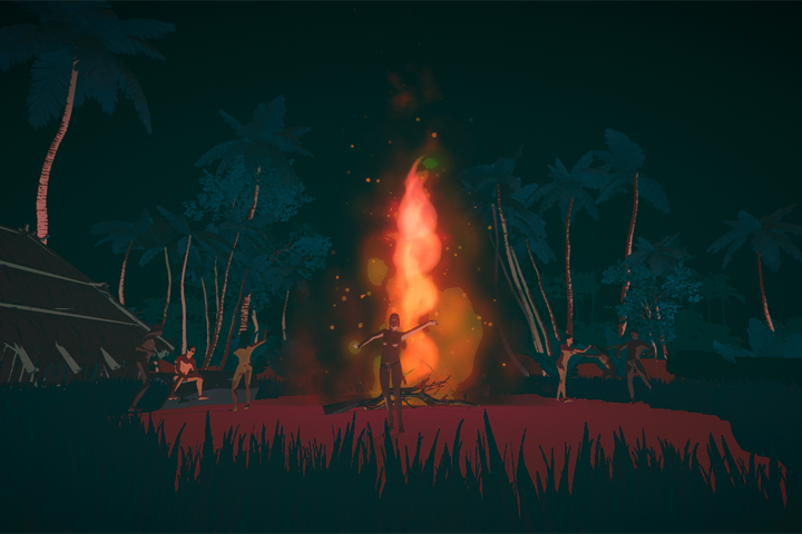 Bonfire_PhoenixSprings_720x480.png