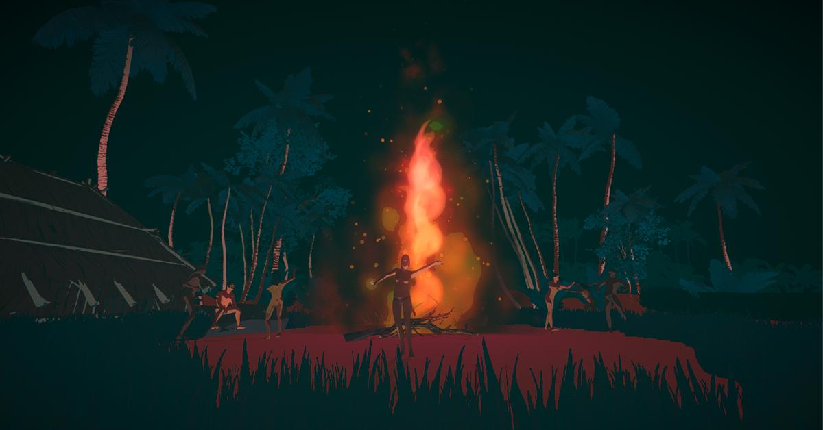 Bonfire_Phoenix_Springs_1200x6.png