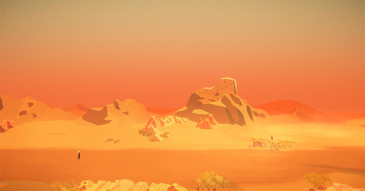 Desert_Phoenix_Springs_1200x62.png