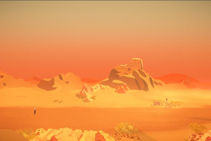 Desert_Phoenix_Springs_720x480.png