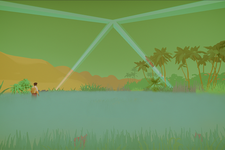 Greenhouse_PhoenixSprings_720x48.png