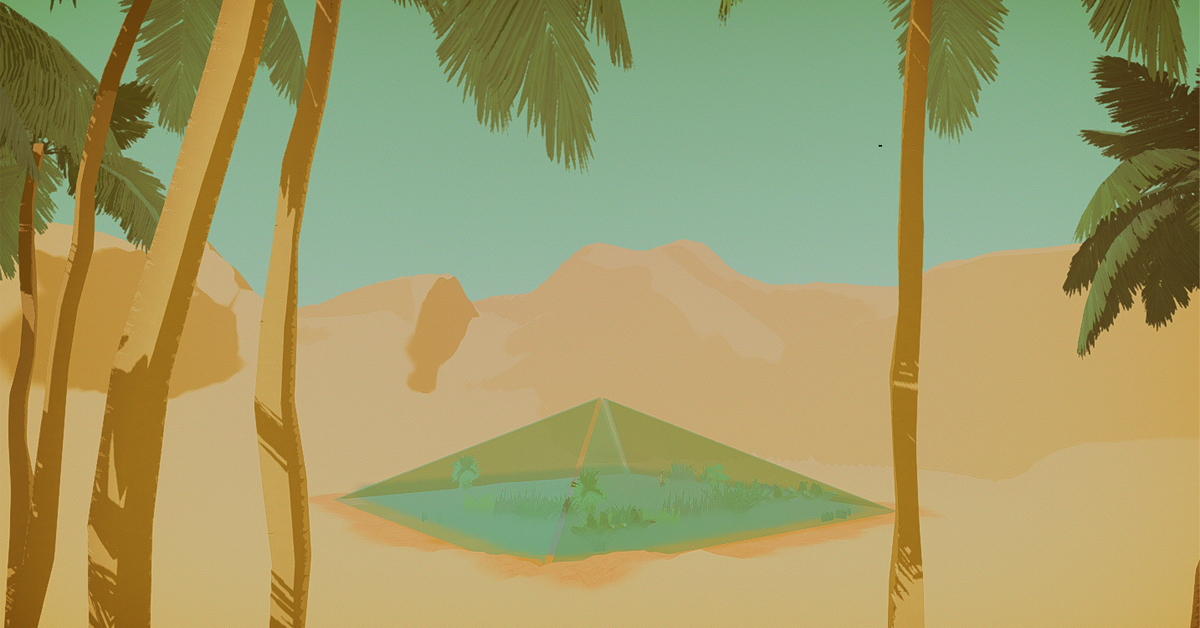 Pyramid_PhoenixSprings_1200x628.png
