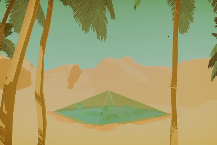 Pyramid_Phoenix_Springs_720x48.png