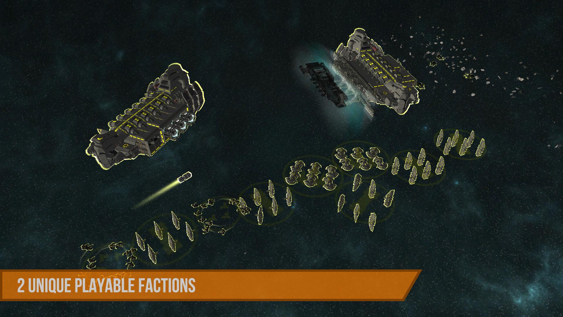 FactionsC.jpg