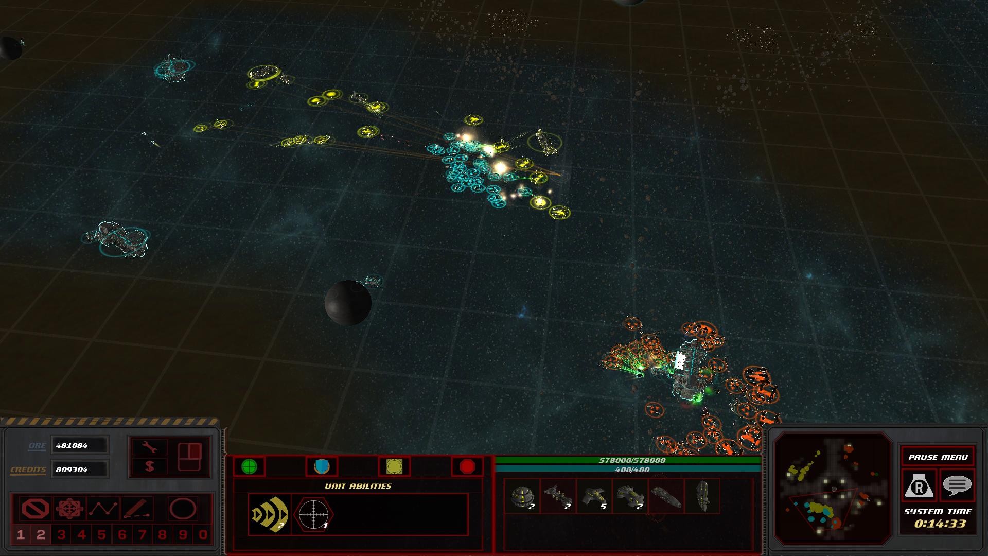 Skirmish1.jpg