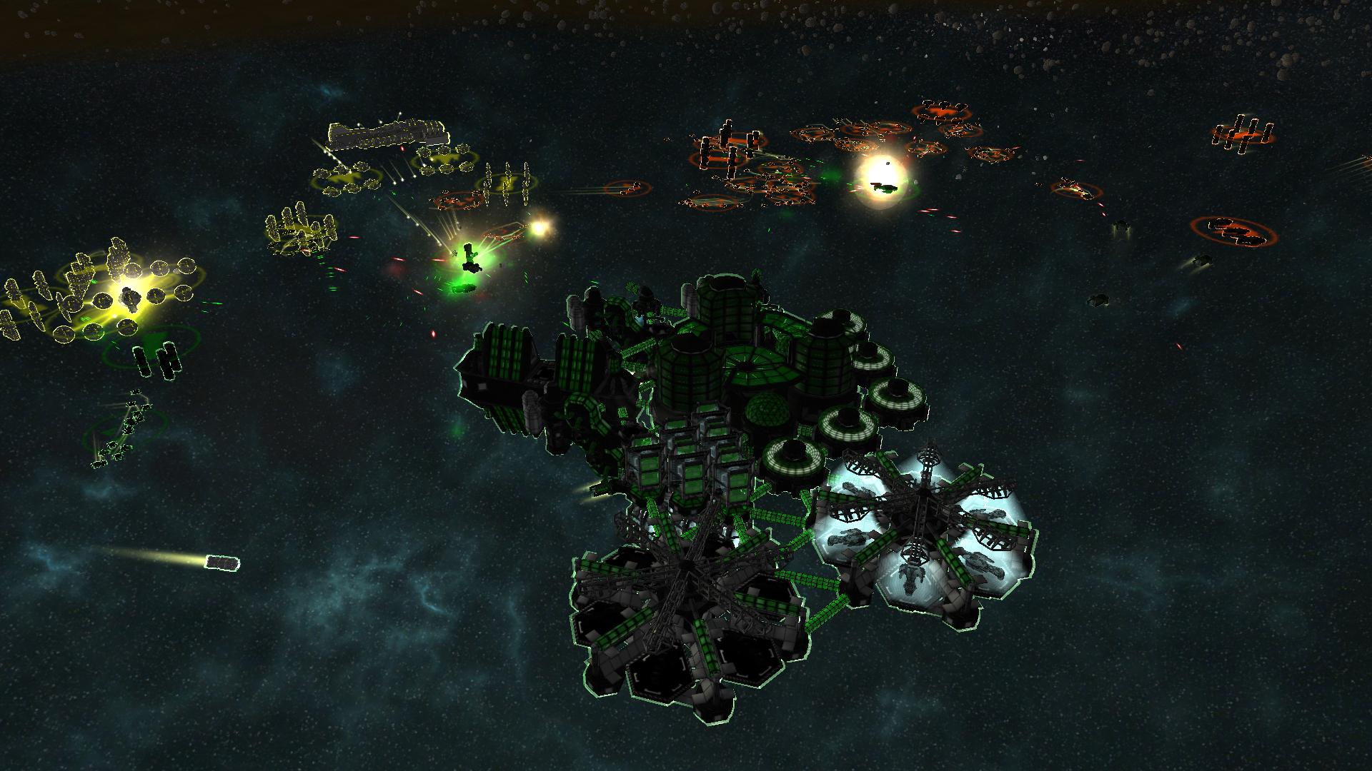 Skirmish2.jpg