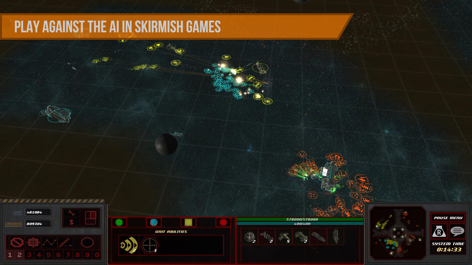 SkirmishC.jpg