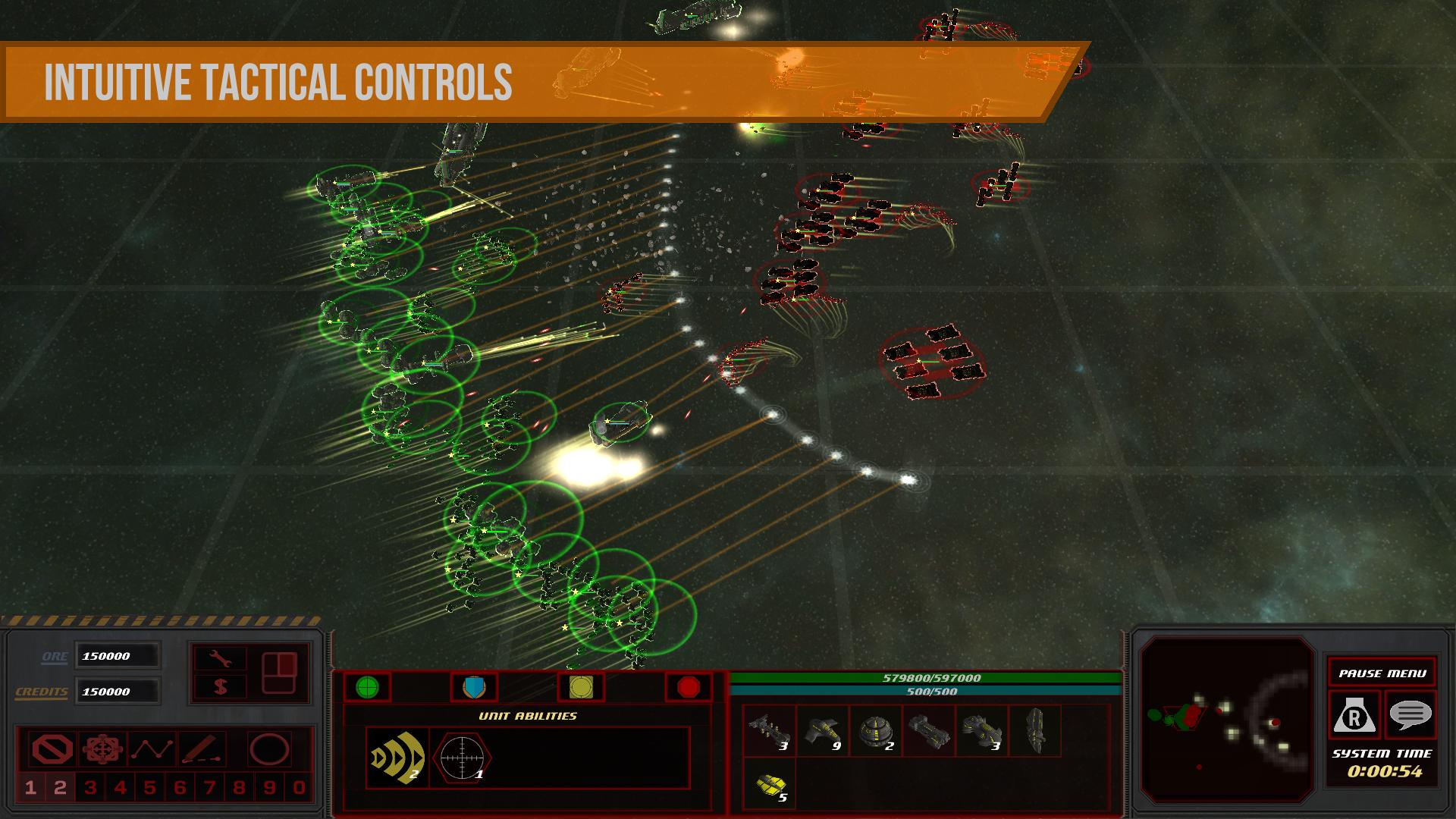 TacticsC.jpg