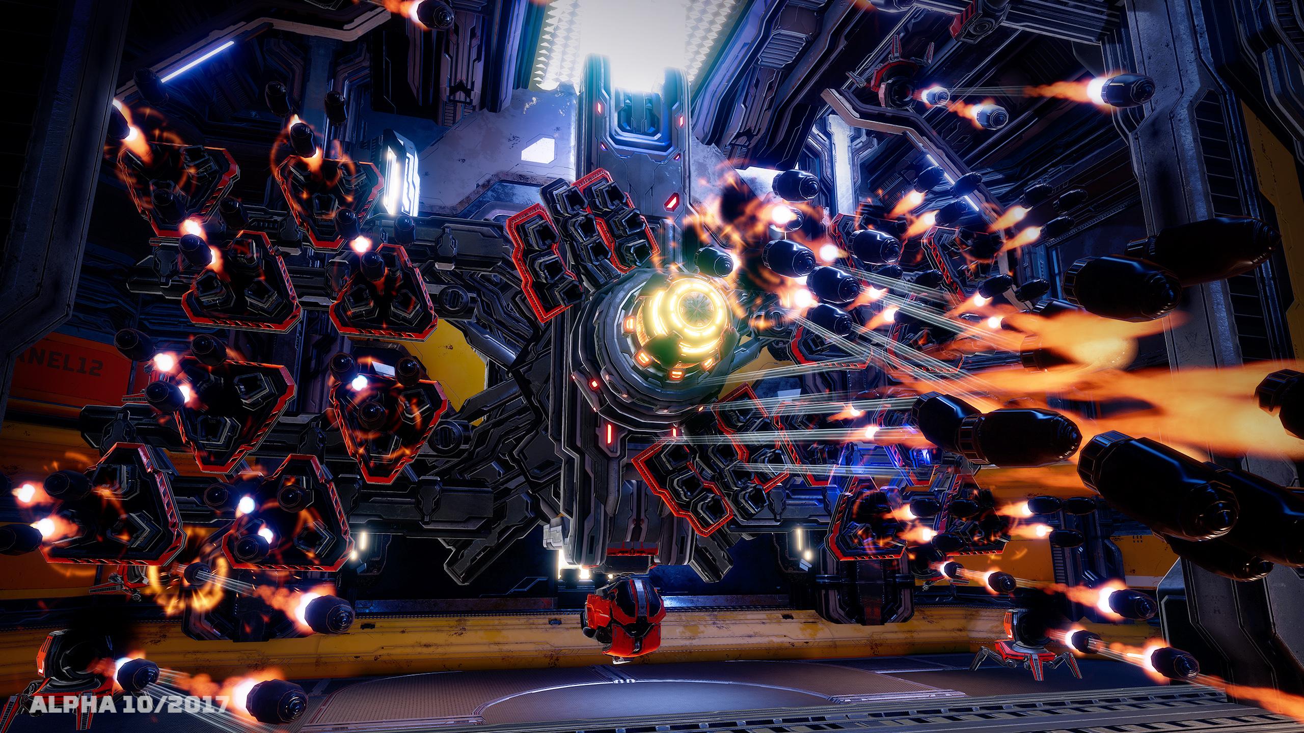 Mothergunship_Alpha_Screenshot_0.1.jpg