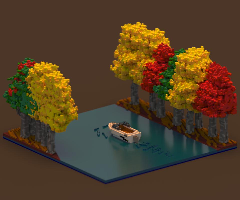 concept-lake.png