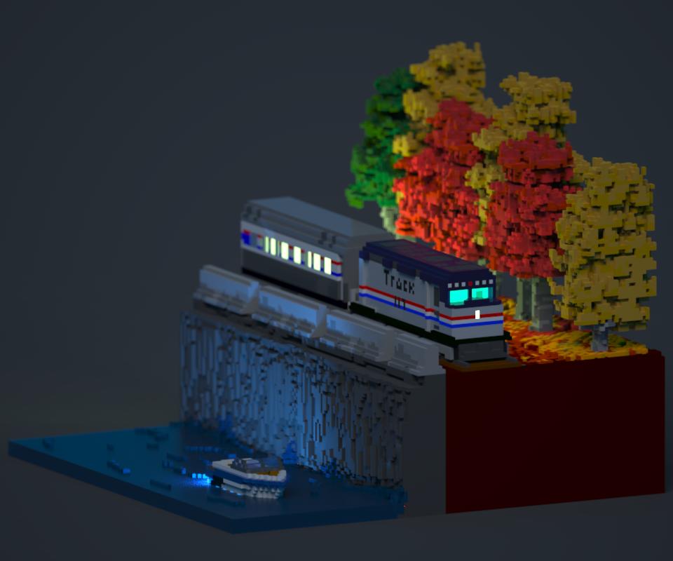 concept-train.png