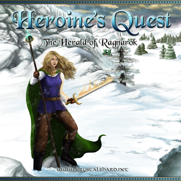 heroinesquest-600x600.png