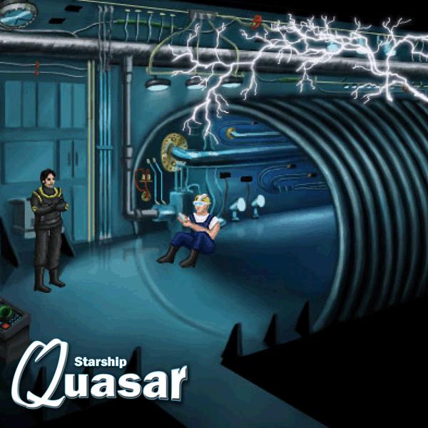 quasar-fb-1.png