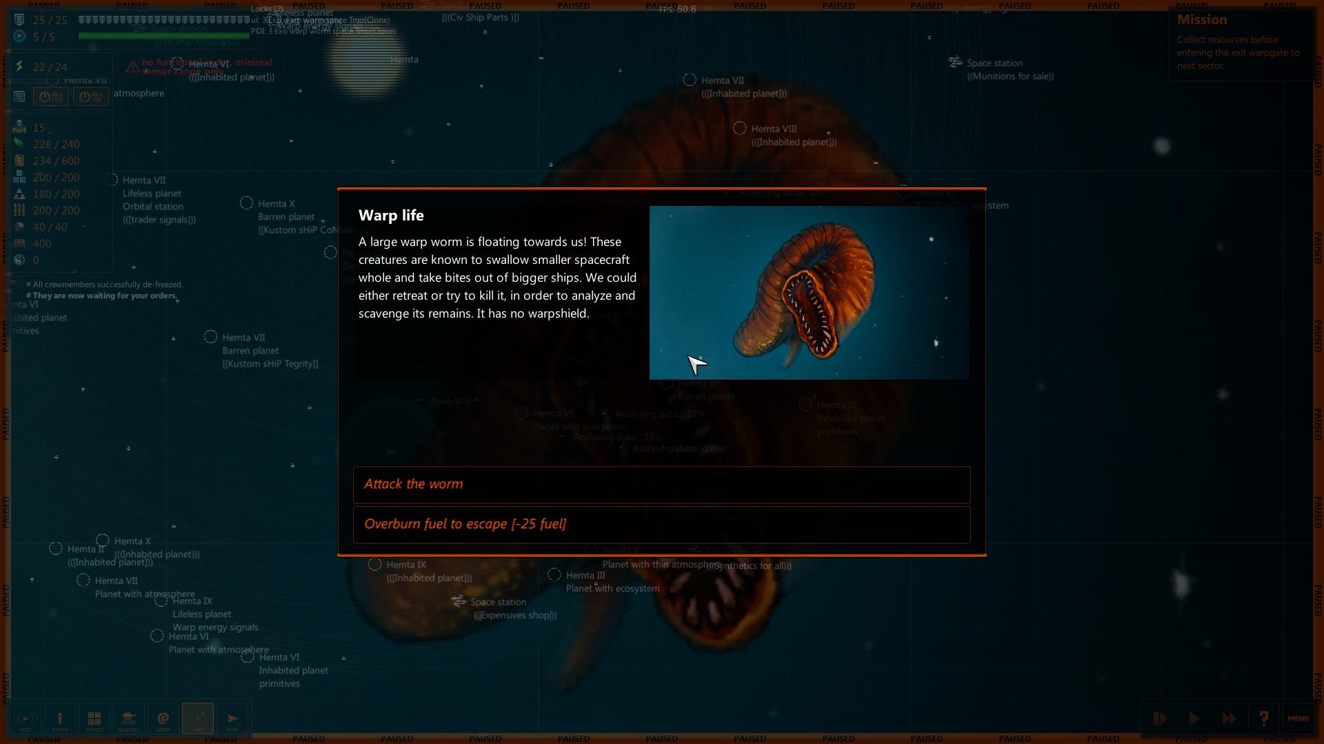 ST-Earth_screenshot28.png
