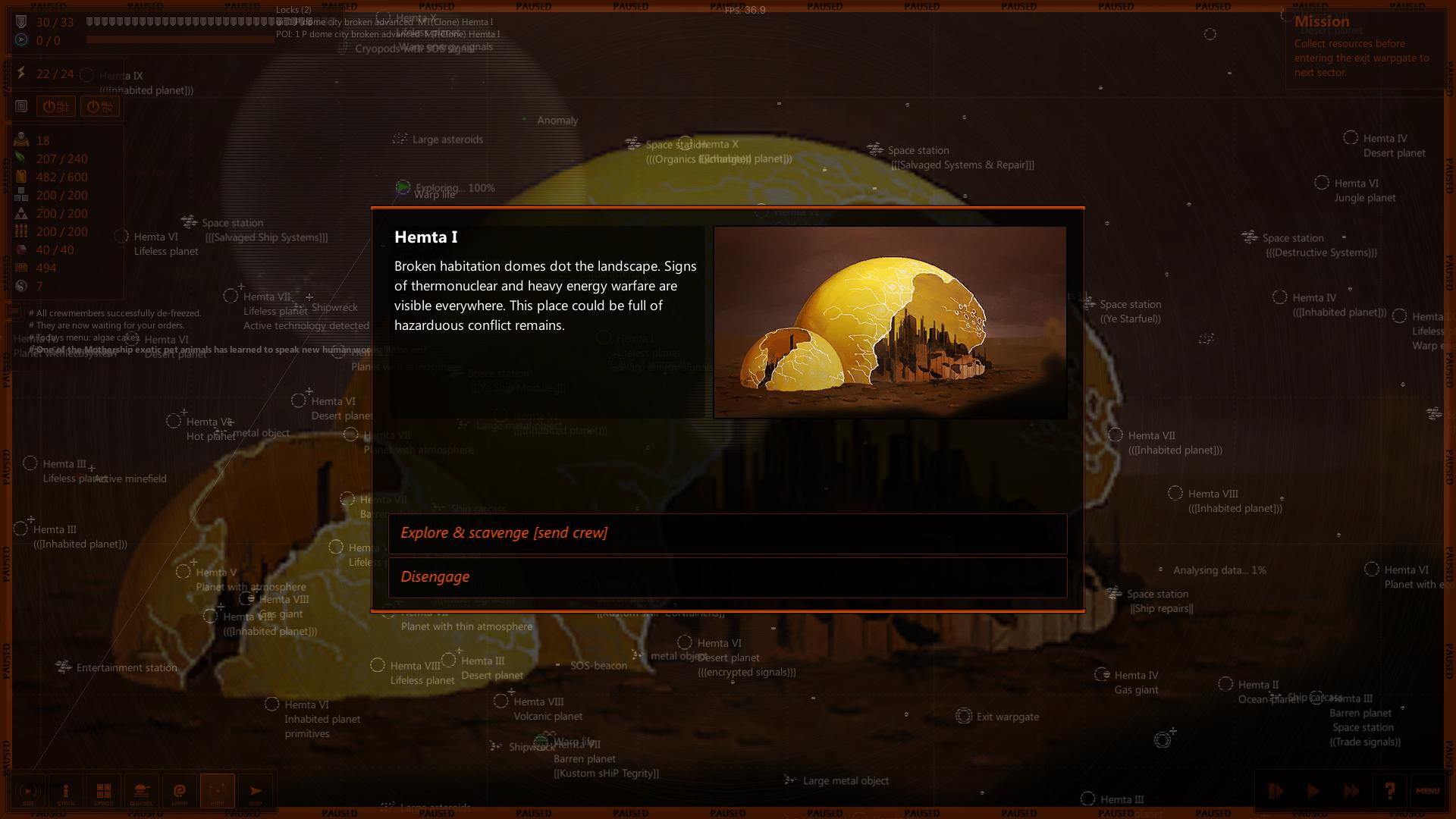 ST-Earth_screenshot43.png