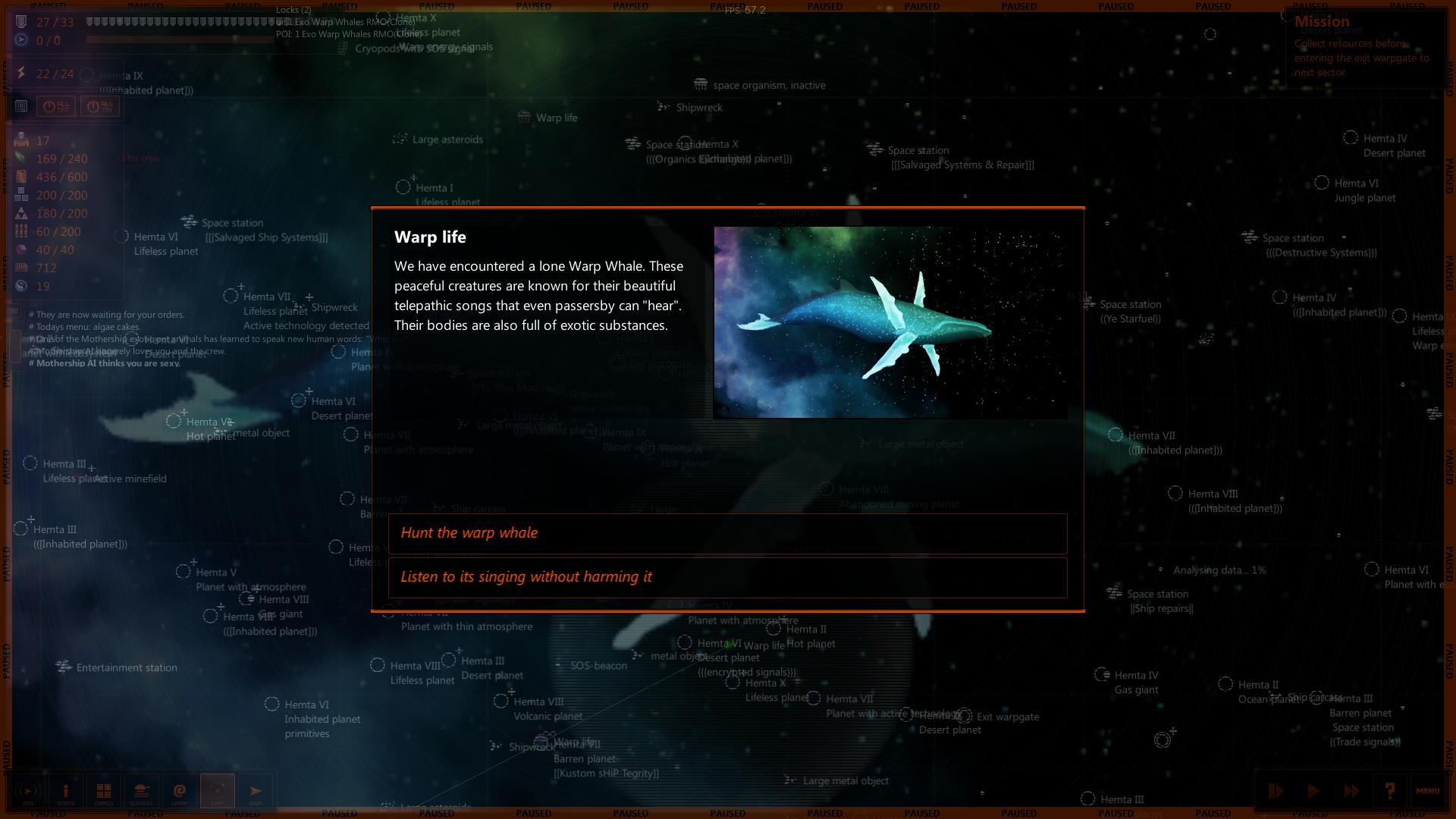ST-Earth_screenshot48.png
