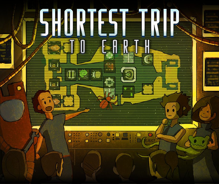 Shortet_Trip_to_Earth_poster.png