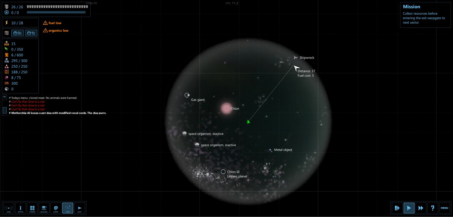 Starsystem5.png