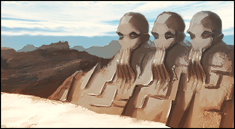 monster_heads.png