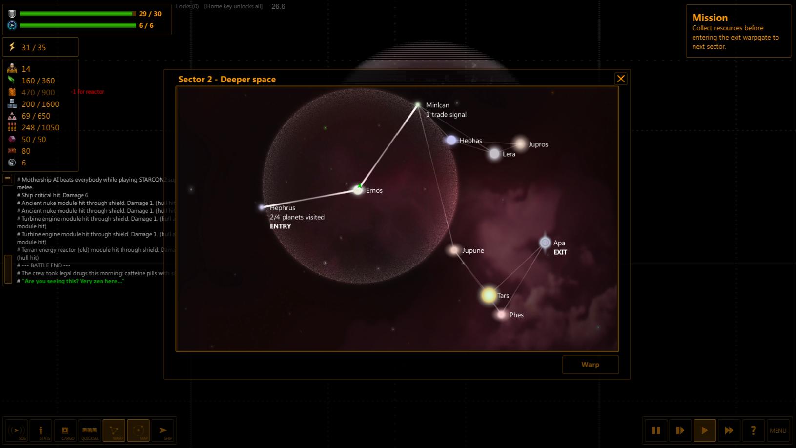 nice_sectormap2.png
