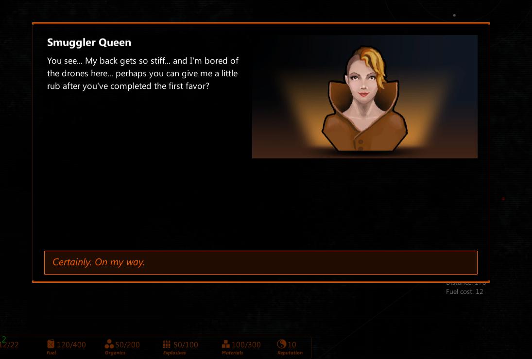 smuggler_queen.png