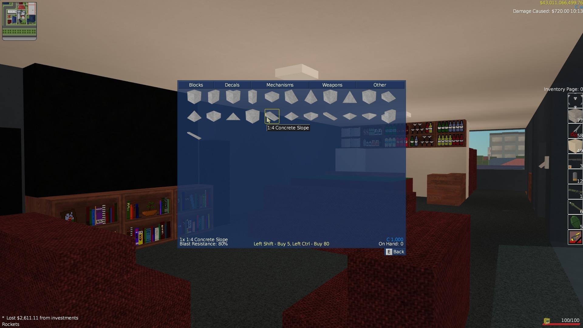 screenshot-1459940293288.jpg