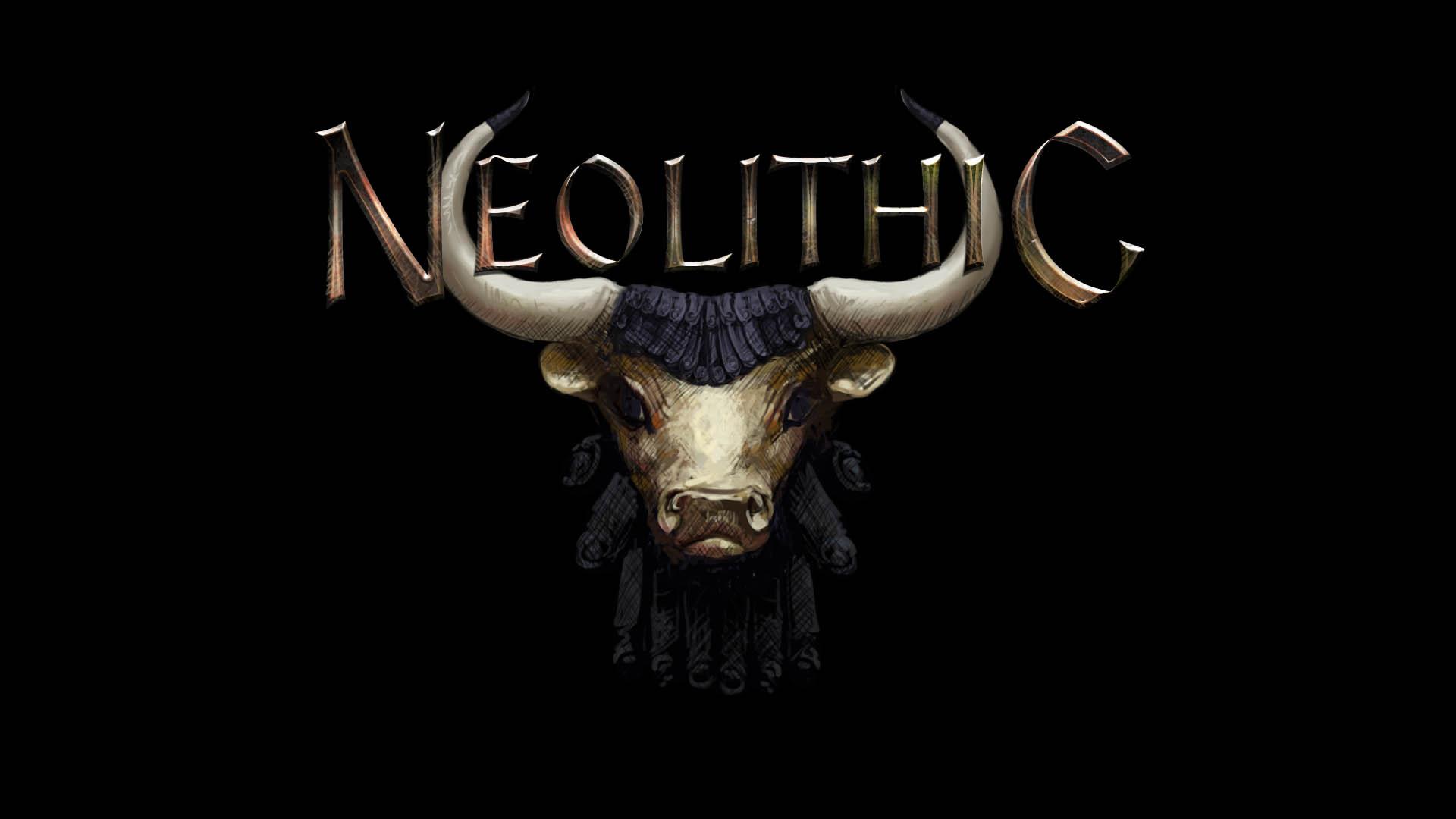 NeolithicBlack.jpg