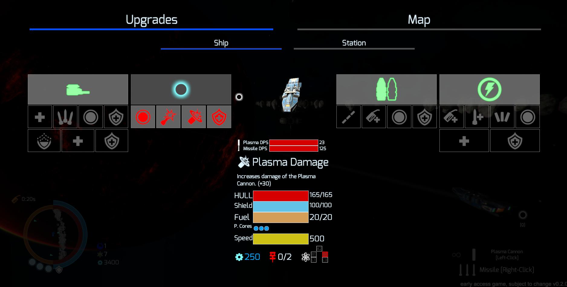 upgradeScreen.png