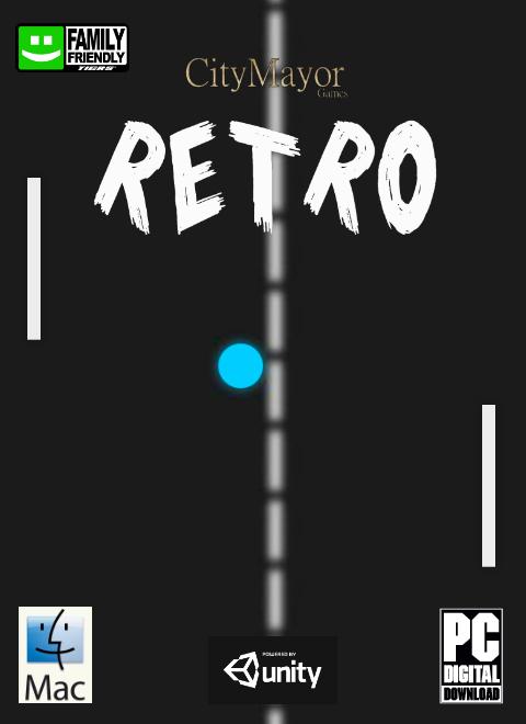 retrobox.jpg