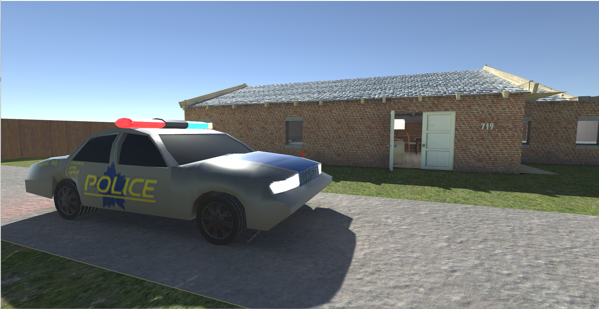 Police_Car_in_Front_of_House.PNG