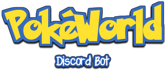 PokeWorld-Discord.png