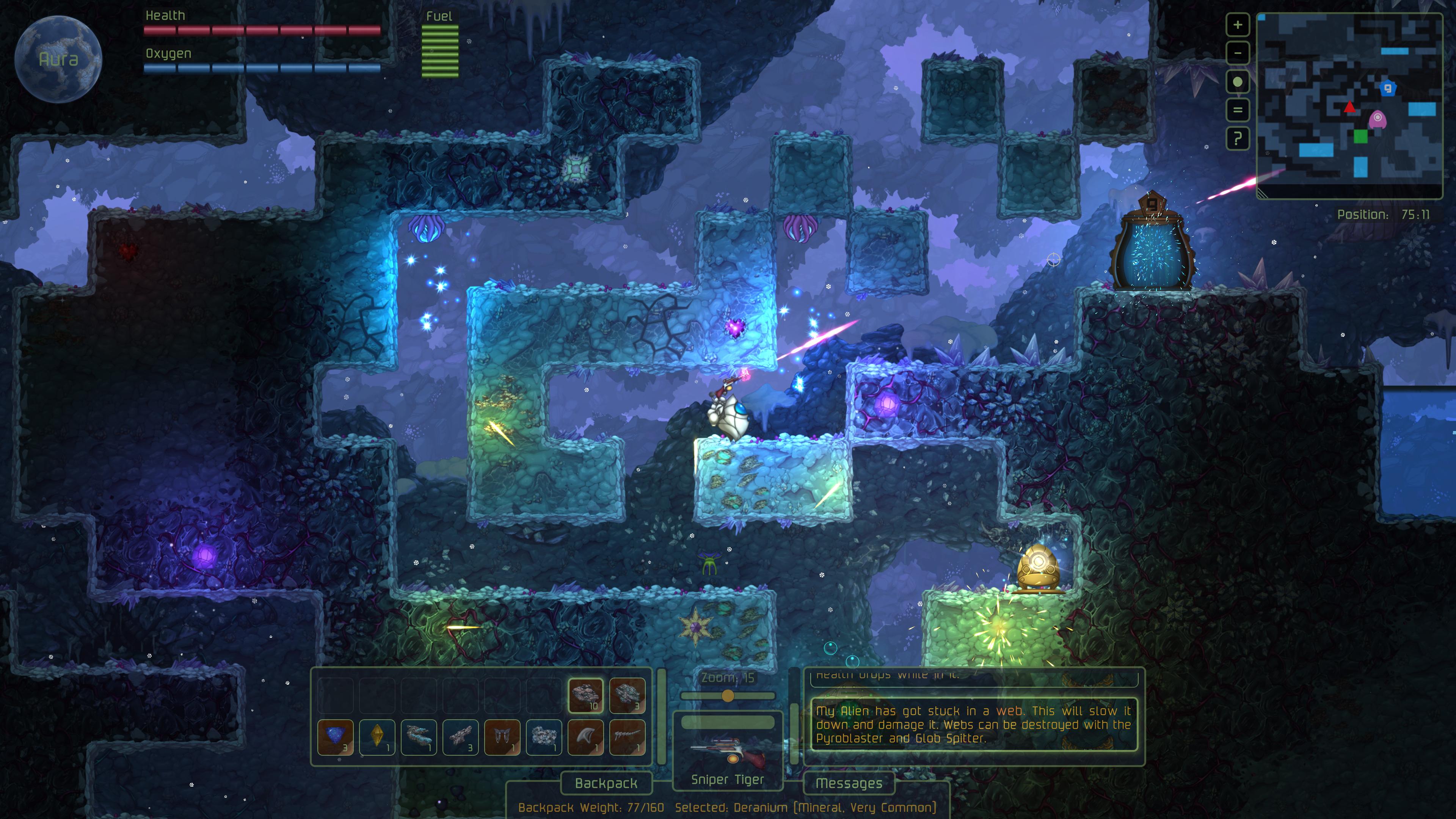 SAMA-Screenshot_Aura-Portal.jpg