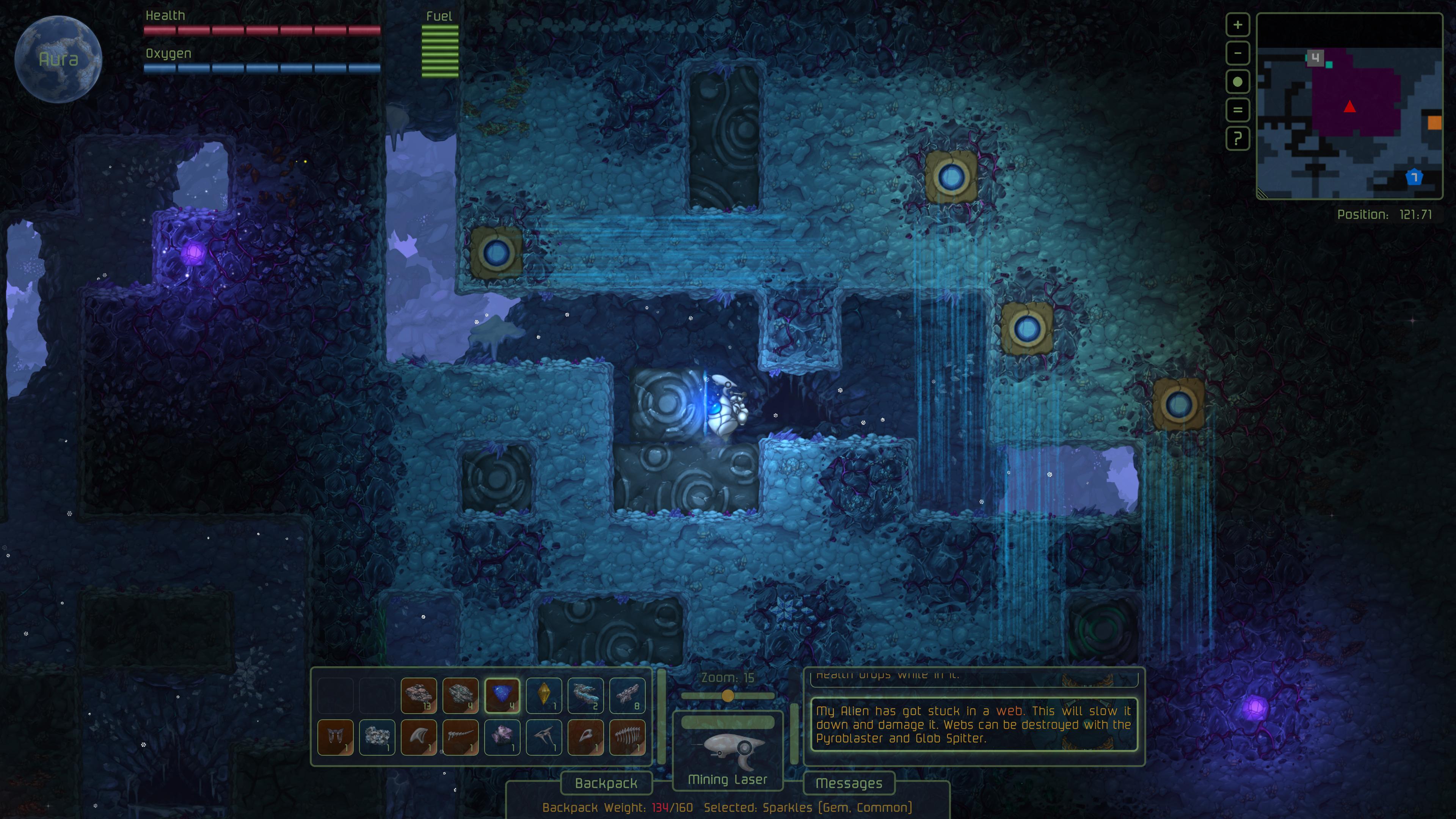 SAMA-Screenshot_Aura-Puzzle.jpg