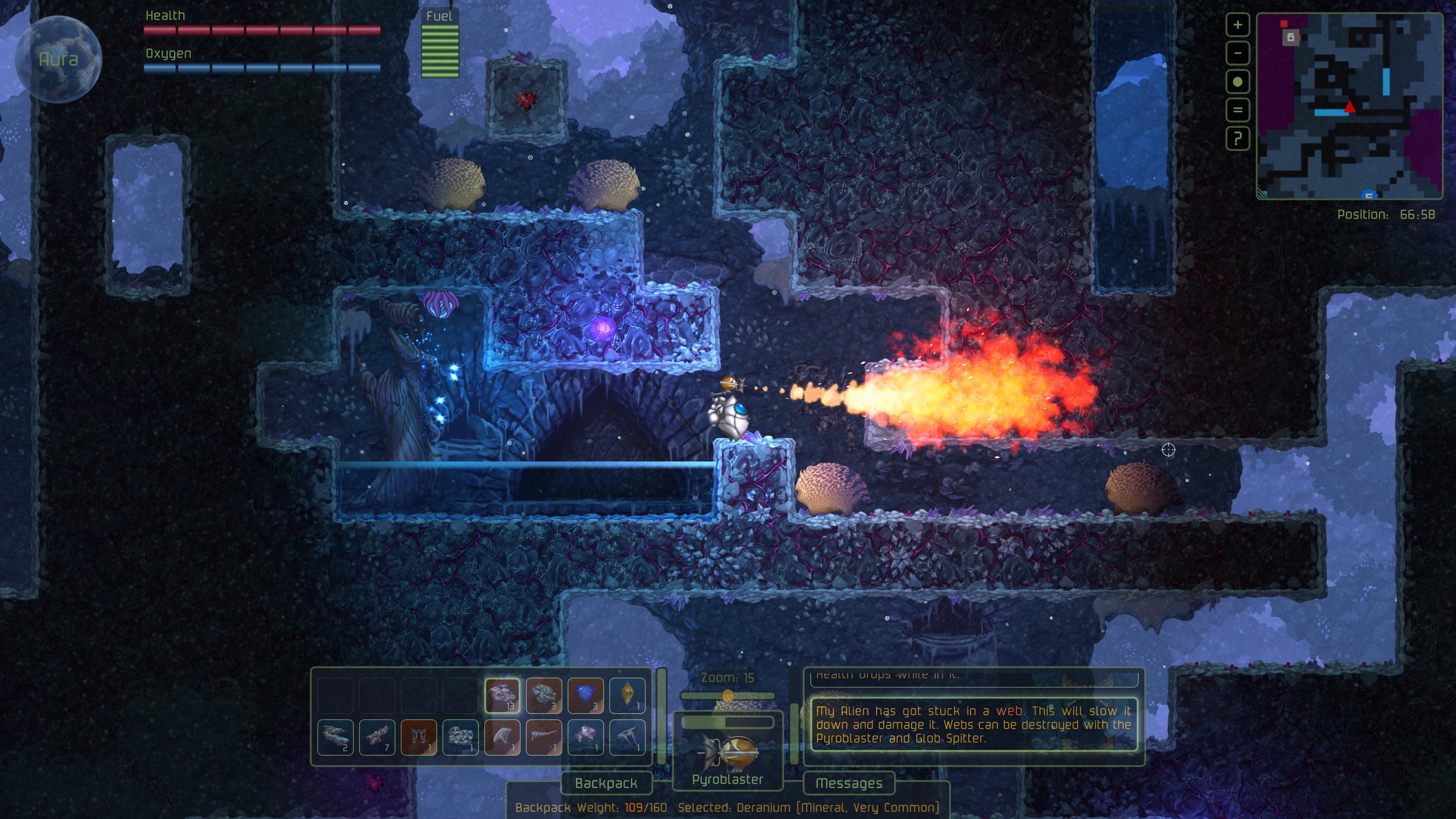 SAMA-Screenshot_Aura-Pyroblaster.jpg