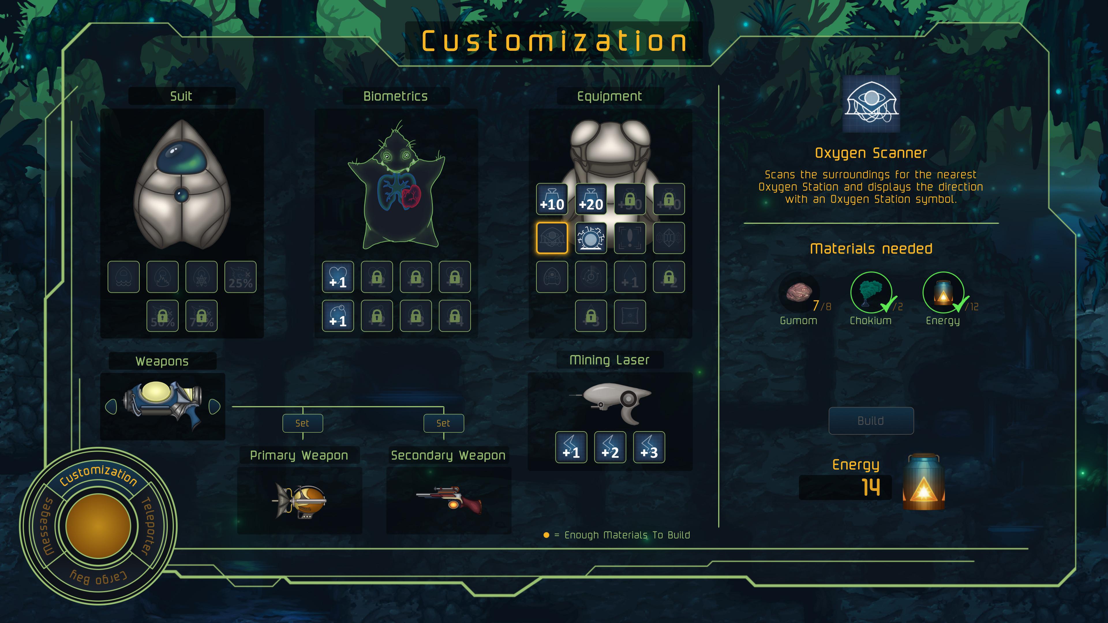 SAMA-Screenshot_Customization.jpg