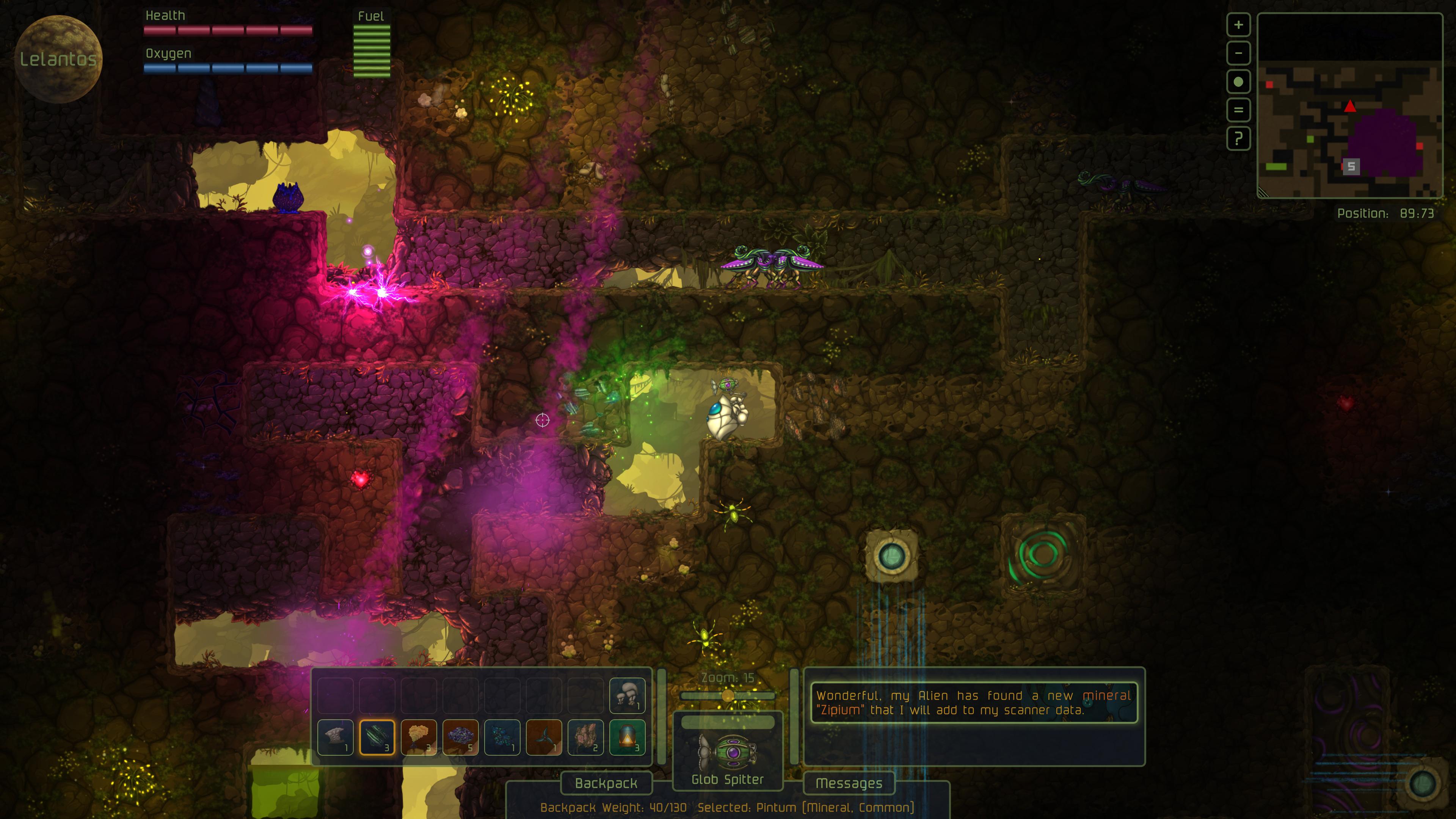 SAMA-Screenshot_Lelantos-Draker.jpg