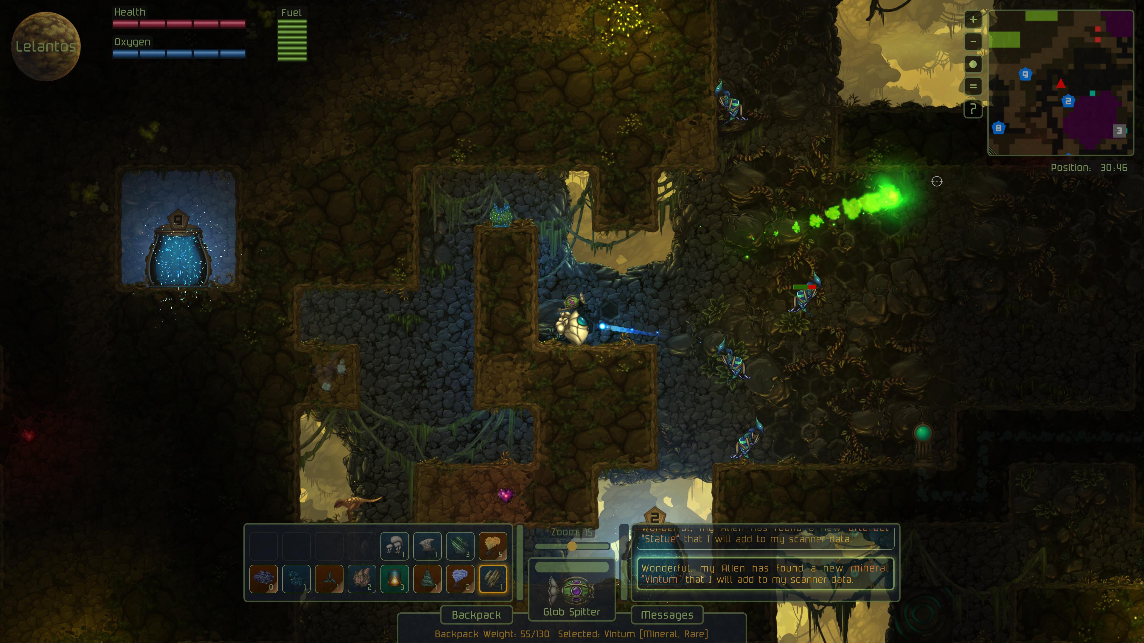 SAMA-Screenshot_Lelantos-Phantus.jpg
